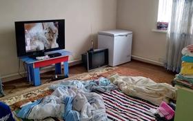 6-комнатный дом, 185 м², 6 сот., улица Жобалама 19 — Саржайлау за 23 млн 〒 в Каскелене