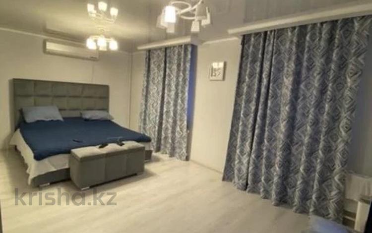 3-комнатная квартира, 65 м², 4/5 этаж, мкр Орбита-3, Аль-Фараби — Саина за 23.5 млн 〒 в Алматы, Бостандыкский р-н
