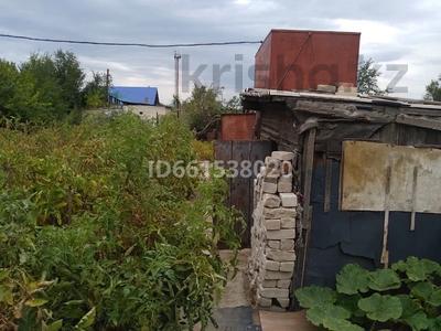Дача с участком в 6 сот., Семей 070000 за 2 млн 〒 в Восточном — фото 6