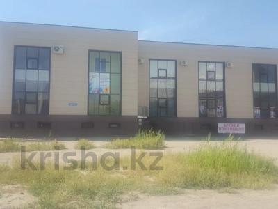Здание, площадью 1000 м², Мкр Авангард-2 16Б за 300 млн 〒 в Атырау