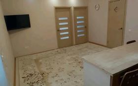 3-комнатная квартира, 56 м², 2/14 этаж, Жирентаева 4/1 за 20 млн 〒 в Нур-Султане (Астана), Алматы р-н