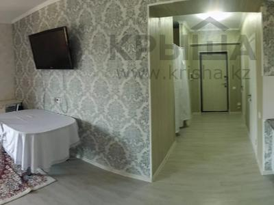 2-комнатная квартира, 54 м², 7/16 этаж, Мусрепова — Сатпаева за 27.8 млн 〒 в Алматы, Бостандыкский р-н — фото 4