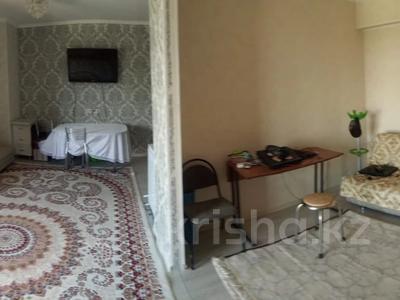 2-комнатная квартира, 54 м², 7/16 этаж, Мусрепова — Сатпаева за 27.8 млн 〒 в Алматы, Бостандыкский р-н — фото 6