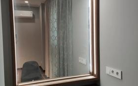 5-комнатная квартира, 153 м², 2/13 этаж, Сейфуллина 580 за 140 млн 〒 в Алматы, Бостандыкский р-н