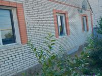 7-комнатный дом, 130 м², 11 сот., 11 мкр 41 за 26 млн 〒 в Аксае