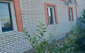 5-комнатный дом, 130 м², 11 сот., 11микр за 19 млн 〒 в Аксае