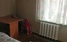 2-комнатная квартира, 44 м², 3/5 этаж помесячно, улица Кабанбай Батыра за 80 000 〒 в Талдыкоргане