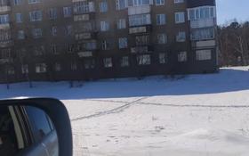 Магазин площадью 45 м², 7 мкр 83 за 100 000 〒 в Степногорске