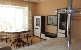 3-комнатная квартира, 90 м², 8/8 этаж, Санкибай батыра 72К за 23 млн 〒 в Актобе