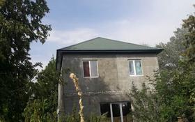 4-комнатный дом, 160 м², 12 сот., Самал за 20 млн 〒 в Уральске