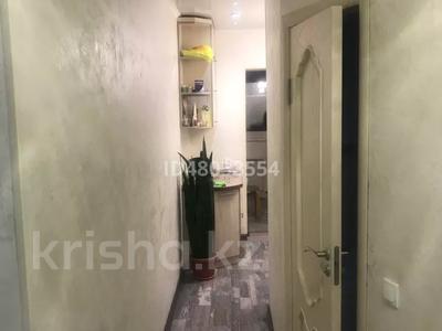 3-комнатная квартира, 56 м², 3/5 этаж, Айтиева 1 за 25 млн 〒 в Таразе — фото 3