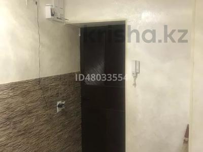 3-комнатная квартира, 56 м², 3/5 этаж, Айтиева 1 за 25 млн 〒 в Таразе — фото 4
