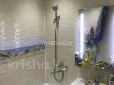 3-комнатная квартира, 56 м², 3/5 этаж, Айтиева 1 за 25 млн 〒 в Таразе — фото 5