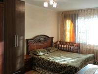 3-комнатная квартира, 61.1 м², 3/5 этаж, улица Мусы Джалиля 4 за 14.8 млн 〒 в Жезказгане