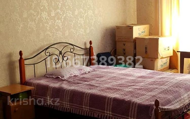 3-комнатная квартира, 133 м², 9/16 этаж, мкр Шугыла 6 за 34 млн 〒 в Алматы, Наурызбайский р-н