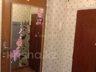 1-комнатная квартира, 31 м², 4/5 этаж помесячно, Григория Потанина 15 — Затаевича за 70 000 〒 в Нур-Султане (Астана), Сарыарка р-н — фото 7