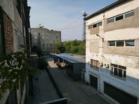 Здание, площадью 1200 м²