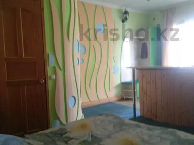 1-комнатный дом посуточно, 30 м², 10 сот., Щорса 17 — Обозная за 12 000 〒 в Бурабае — фото 5