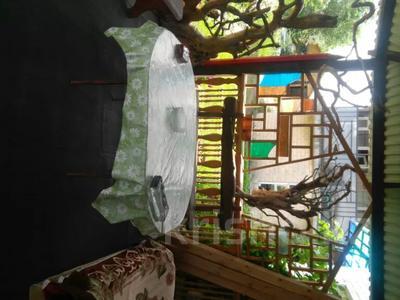 1-комнатный дом посуточно, 30 м², 10 сот., Щорса 17 — Обозная за 12 000 〒 в Бурабае — фото 9