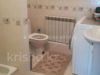 5-комнатный дом помесячно, 150 м², 4 сот., мкр Алатау 78 за 400 000 〒 в Алматы, Бостандыкский р-н — фото 7
