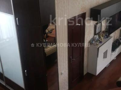 5-комнатный дом помесячно, 150 м², 4 сот., мкр Алатау 78 за 400 000 〒 в Алматы, Бостандыкский р-н — фото 8
