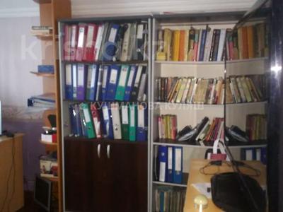 5-комнатный дом помесячно, 150 м², 4 сот., мкр Алатау 78 за 400 000 〒 в Алматы, Бостандыкский р-н — фото 9