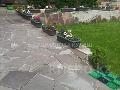 5-комнатный дом помесячно, 150 м², 4 сот., мкр Алатау 78 за 400 000 〒 в Алматы, Бостандыкский р-н — фото 2