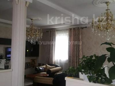 5-комнатный дом помесячно, 150 м², 4 сот., мкр Алатау 78 за 400 000 〒 в Алматы, Бостандыкский р-н — фото 11