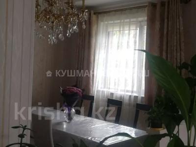 5-комнатный дом помесячно, 150 м², 4 сот., мкр Алатау 78 за 400 000 〒 в Алматы, Бостандыкский р-н — фото 12