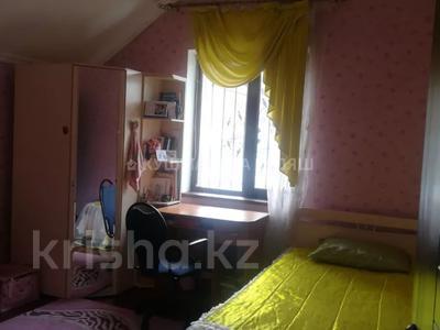 5-комнатный дом помесячно, 150 м², 4 сот., мкр Алатау 78 за 400 000 〒 в Алматы, Бостандыкский р-н — фото 14