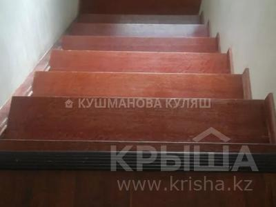 5-комнатный дом помесячно, 150 м², 4 сот., мкр Алатау 78 за 400 000 〒 в Алматы, Бостандыкский р-н — фото 4