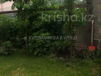 5-комнатный дом помесячно, 150 м², 4 сот., мкр Алатау 78 за 400 000 〒 в Алматы, Бостандыкский р-н — фото 16