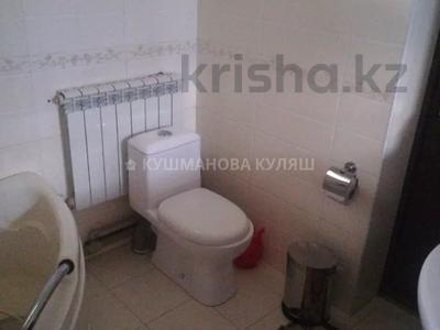 5-комнатный дом помесячно, 150 м², 4 сот., мкр Алатау 78 за 400 000 〒 в Алматы, Бостандыкский р-н — фото 18