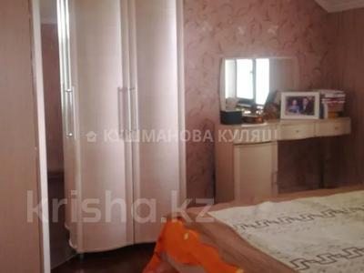 5-комнатный дом помесячно, 150 м², 4 сот., мкр Алатау 78 за 400 000 〒 в Алматы, Бостандыкский р-н — фото 20