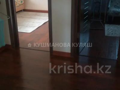 5-комнатный дом помесячно, 150 м², 4 сот., мкр Алатау 78 за 400 000 〒 в Алматы, Бостандыкский р-н — фото 23