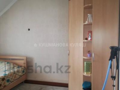 5-комнатный дом помесячно, 150 м², 4 сот., мкр Алатау 78 за 400 000 〒 в Алматы, Бостандыкский р-н — фото 24