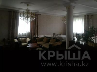 5-комнатный дом помесячно, 150 м², 4 сот., мкр Алатау 78 за 400 000 〒 в Алматы, Бостандыкский р-н — фото 6