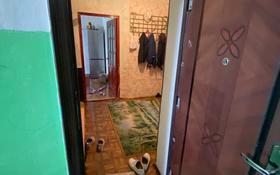 2-комнатная квартира, 71.9 м², 1/5 этаж, мкр Нурсат 40 за 23.5 млн 〒 в Шымкенте, Каратауский р-н