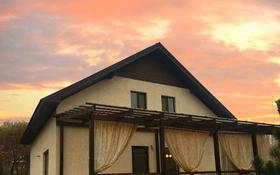 5-комнатный дом, 160 м², 12 сот., мкр Тастыбулак, Джандосова 15 — Таутаган за 65 млн 〒 в Алматы, Наурызбайский р-н