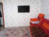 2-комнатная квартира, 54 м², 6/9 этаж помесячно