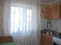 1-комнатная квартира, 35 м², 5/6 этаж, Болатбаева 4 за 12.3 млн 〒 в Петропавловске