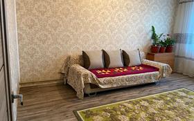3-комнатная квартира, 64 м², 5/5 этаж, Кунаева 164 — Абая за 16.5 млн 〒 в Талгаре