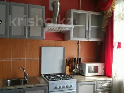 1-комнатная квартира, 32 м², 3/5 этаж посуточно, Аль-Фараби 100 — Чехова за 4 000 〒 в Костанае — фото 6
