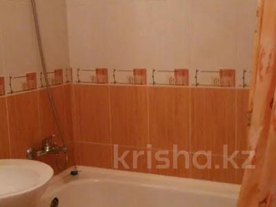 1-комнатная квартира, 32 м², 3/5 этаж посуточно, Аль-Фараби 100 — Чехова за 4 000 〒 в Костанае — фото 8