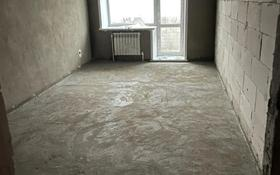 3-комнатная квартира, 95.4 м², 1/5 этаж, 8 микрорайон за ~ 24.3 млн 〒 в Костанае