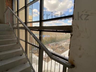 3-комнатная квартира, 110 м², 2/7 этаж, Кабанбай батыра 75а за 20 млн 〒 в Нур-Султане (Астана)