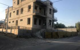 ресторанный комплекс за 85 млн 〒 в Шымкенте, Аль-Фарабийский р-н