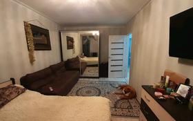 3-комнатная квартира, 62 м², 1/5 этаж, улица Шокана Уалиханова за 17.1 млн 〒 в Петропавловске