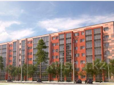 2-комнатная квартира, 75 м², мкр Батыс 2 49Д за ~ 11.2 млн 〒 в Актобе, мкр. Батыс-2 — фото 4