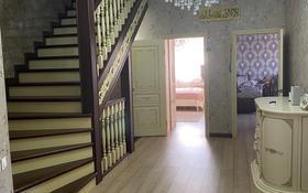 6-комнатный дом, 265 м², 4 сот., Маяковского 35 за 58 млн 〒 в Костанае